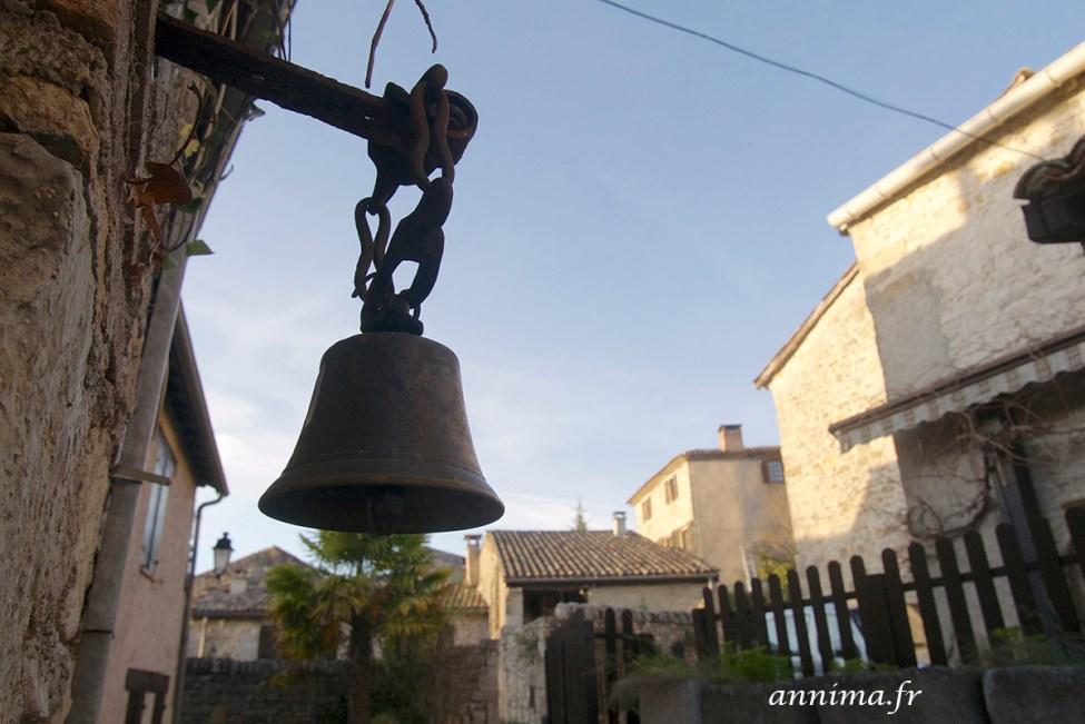 Bruniquel29