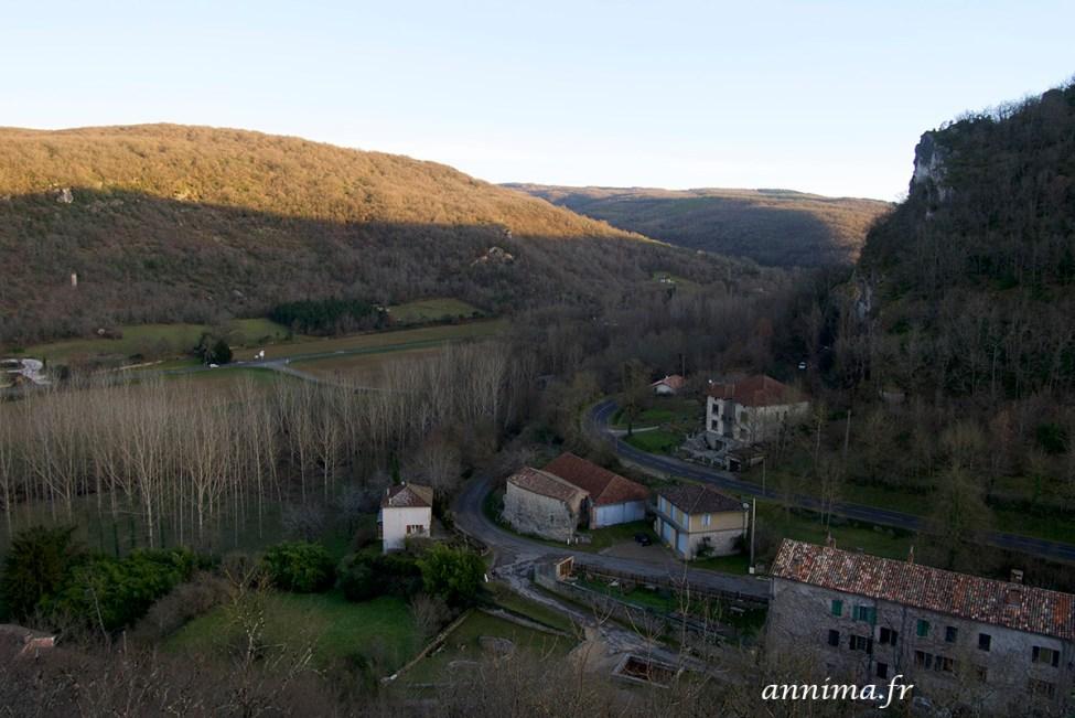 Bruniquel33