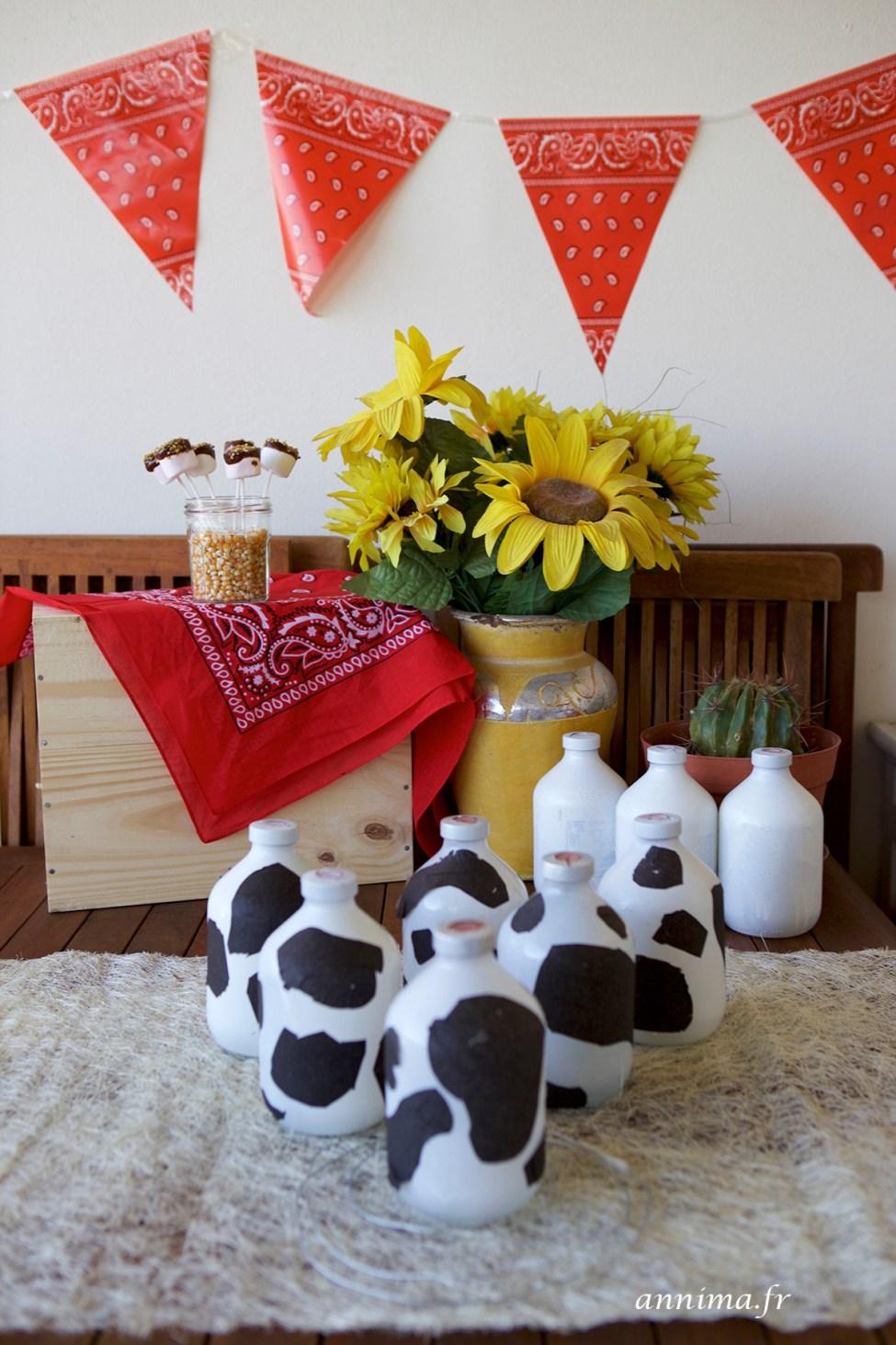 anniversaire-cow-boy10