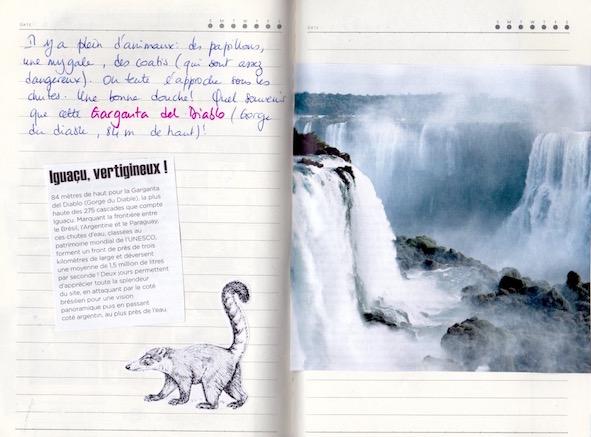 Iguacu-carnet4