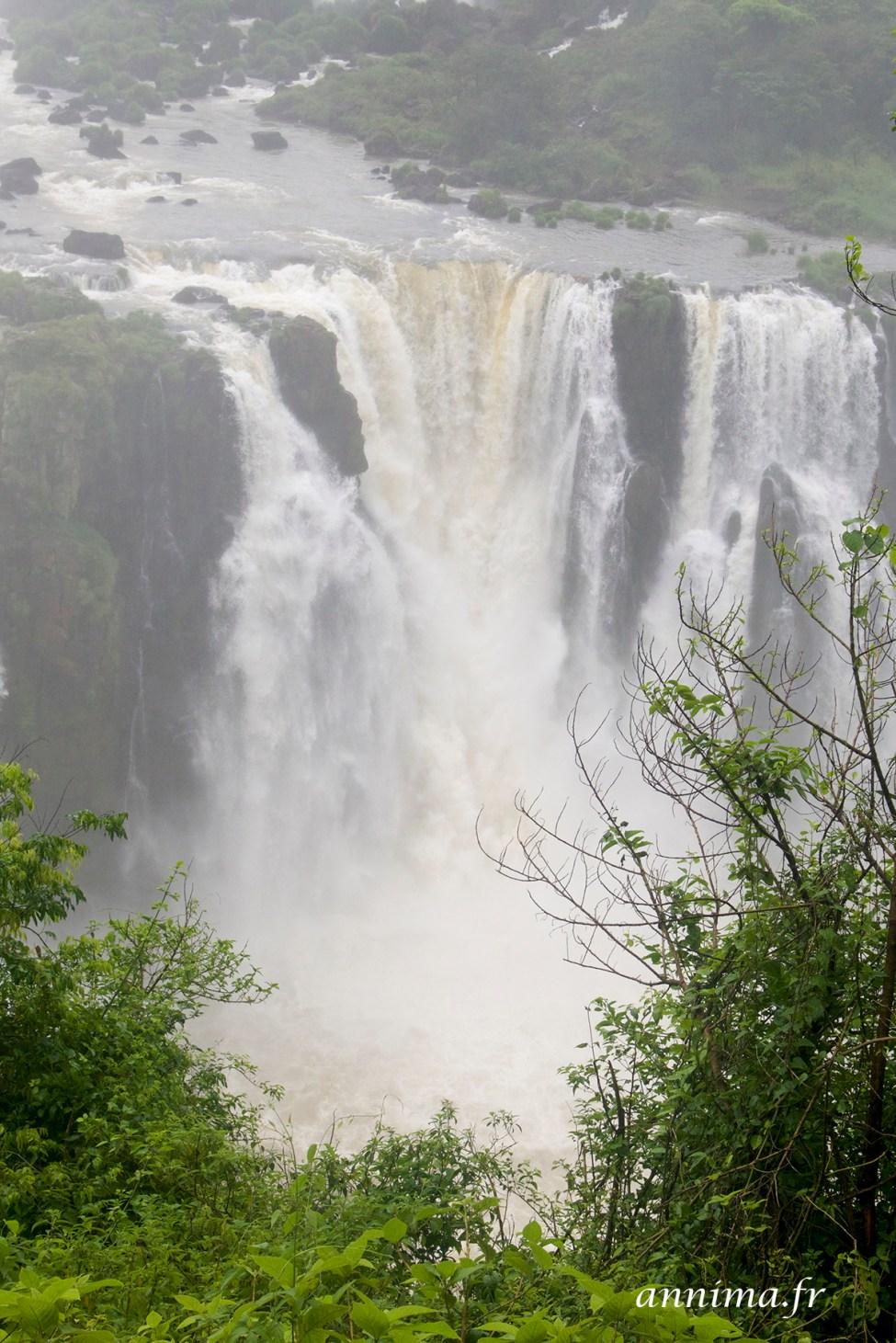 Iguacu10