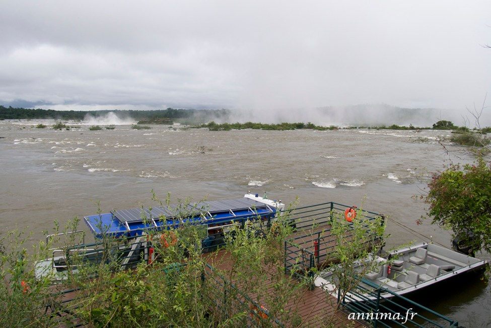 Iguacu25