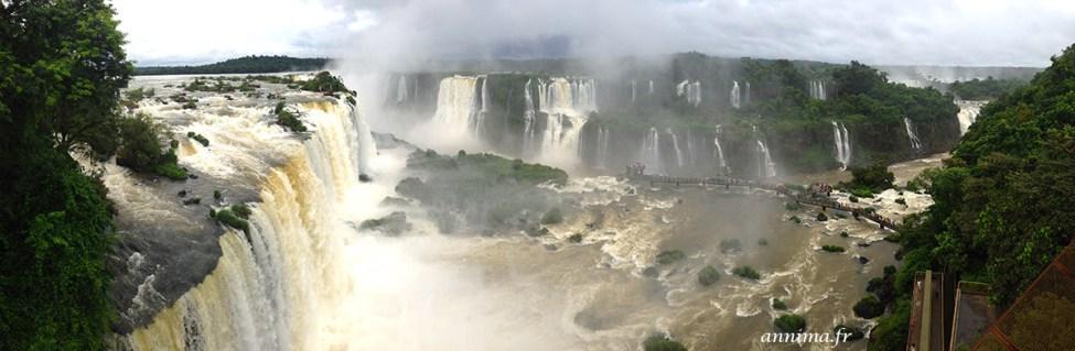 Iguacu4
