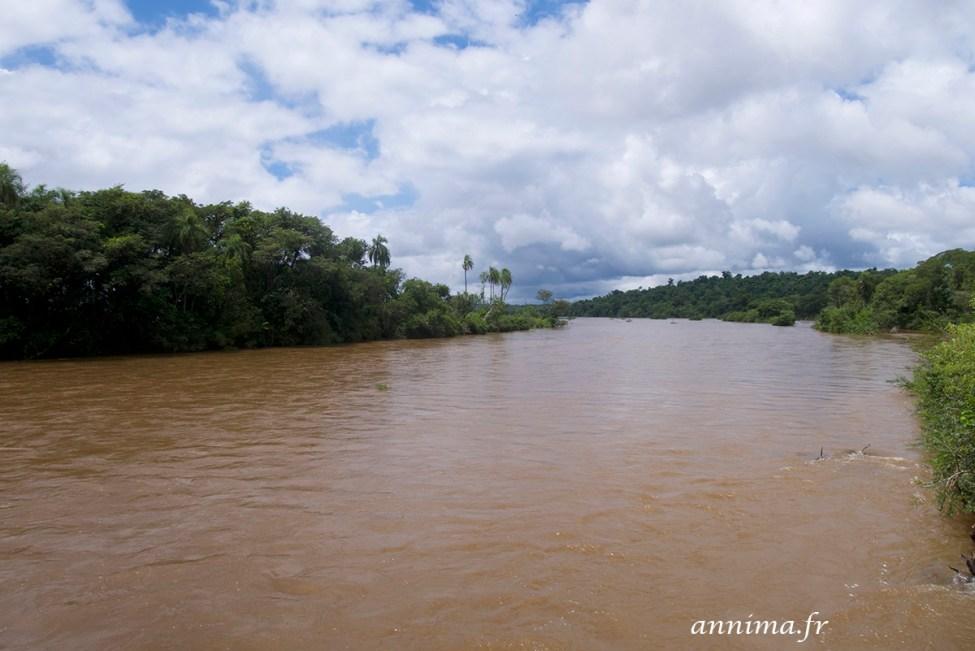 Iguazu-argentine23