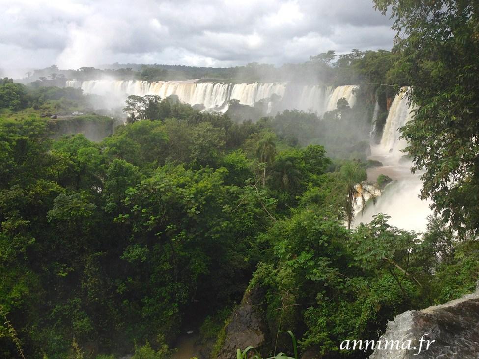 Iguazu-argentine3