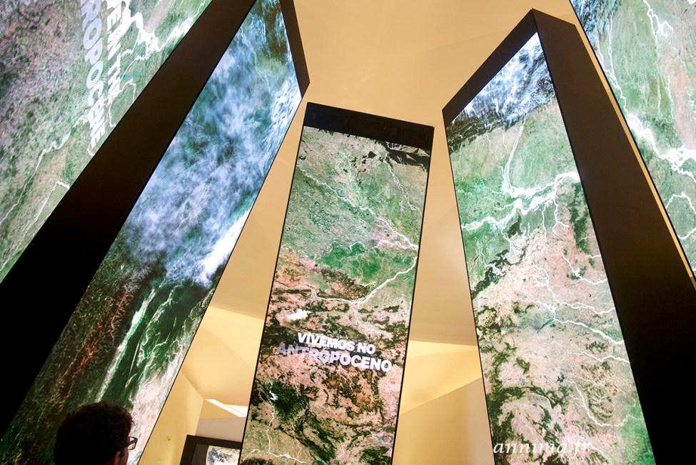 museu-do-amanha17