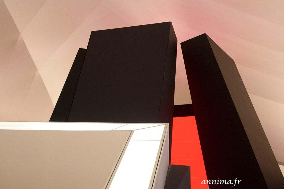 museu-do-amanha19