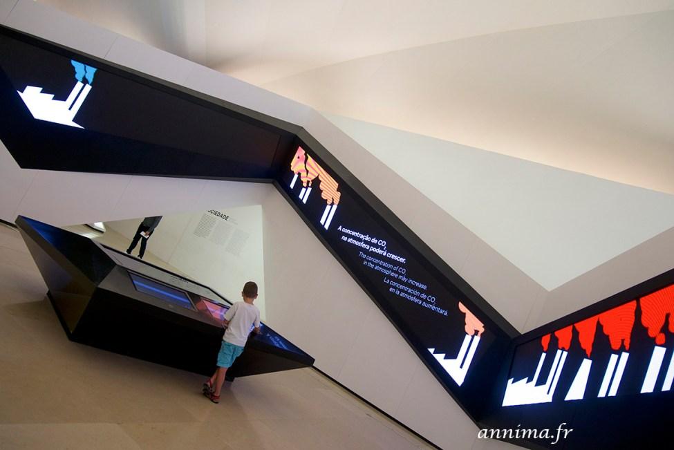 museu-do-amanha23
