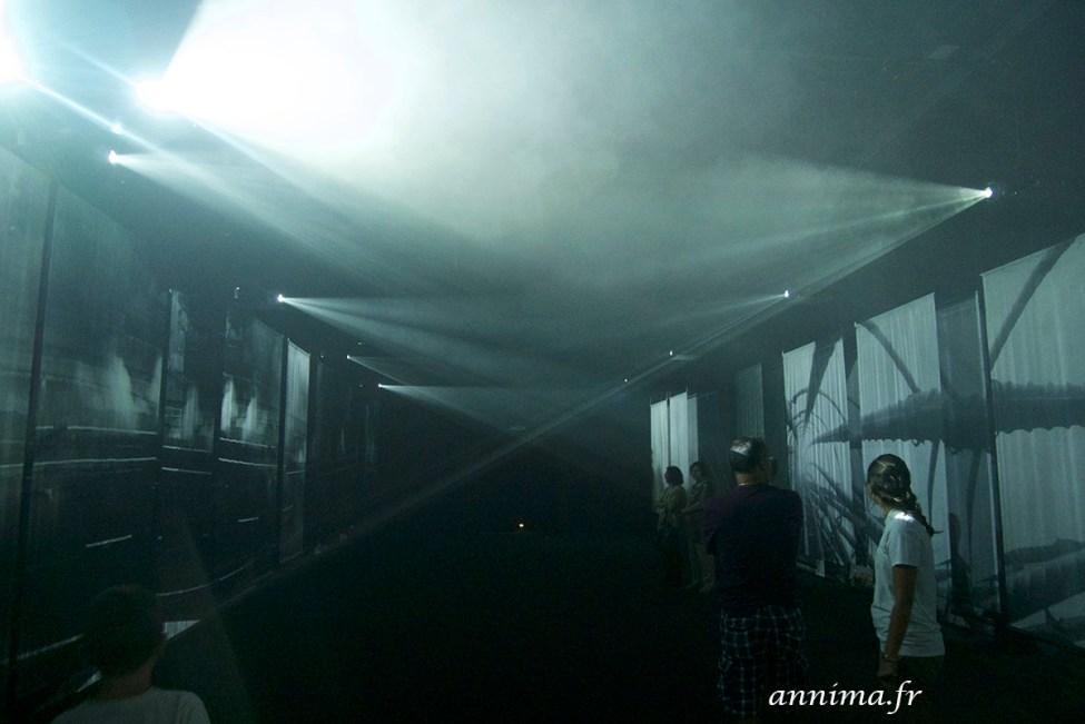 museu-do-amanha29