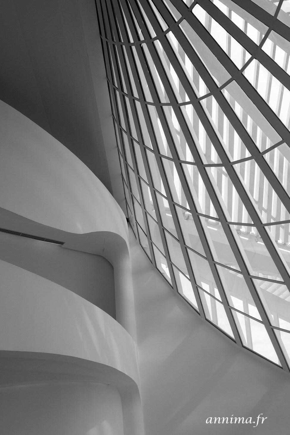 museu-do-amanha5