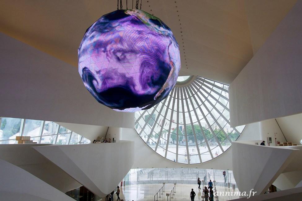 museu-do-amanha8