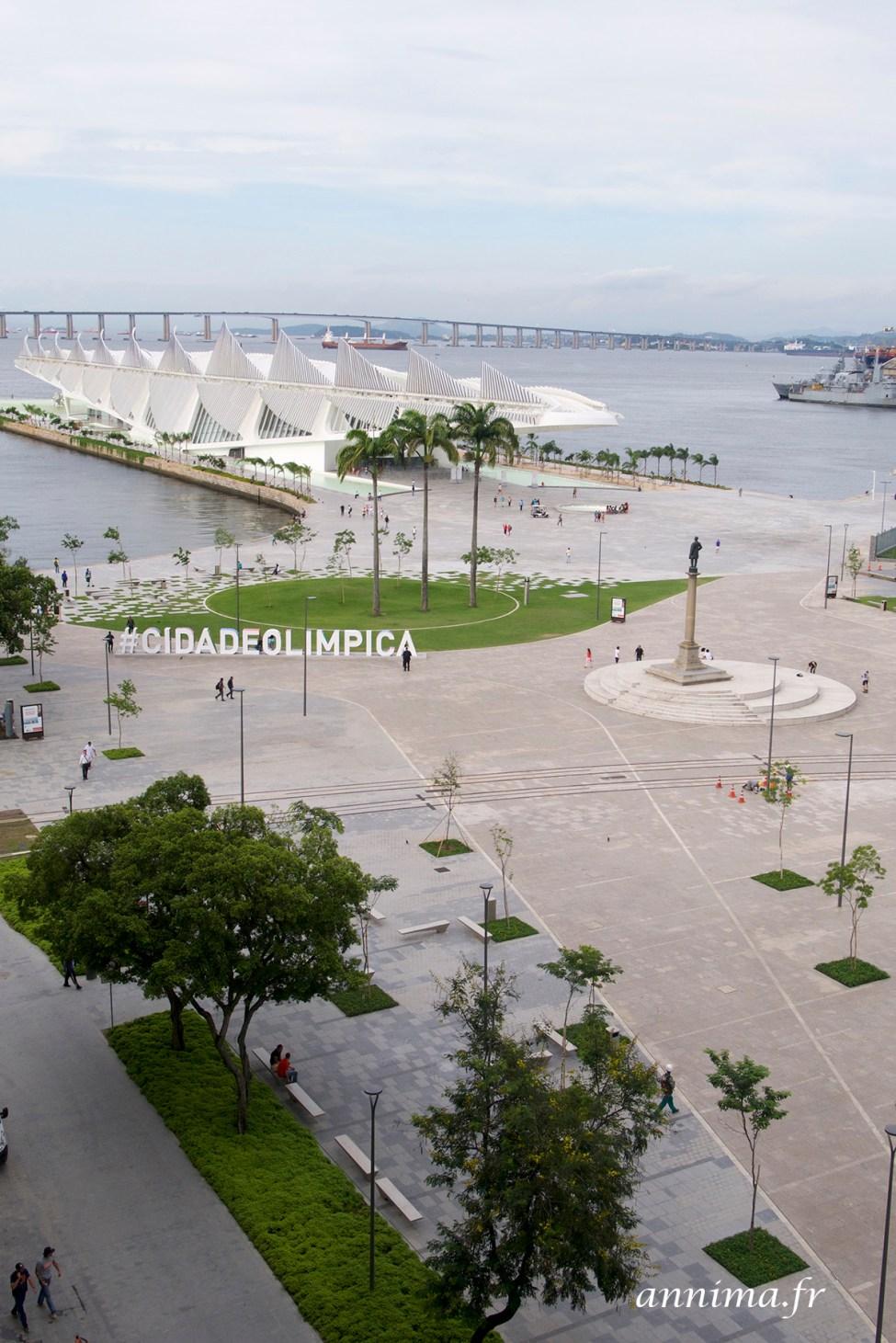 MAM MAR RIO21