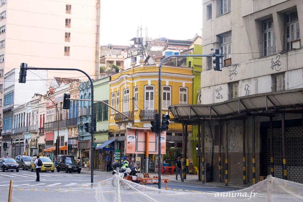balade-rues-Rio-26