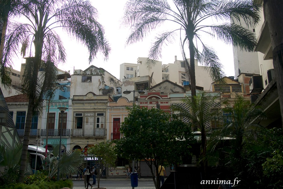 balade-rues-Rio-27