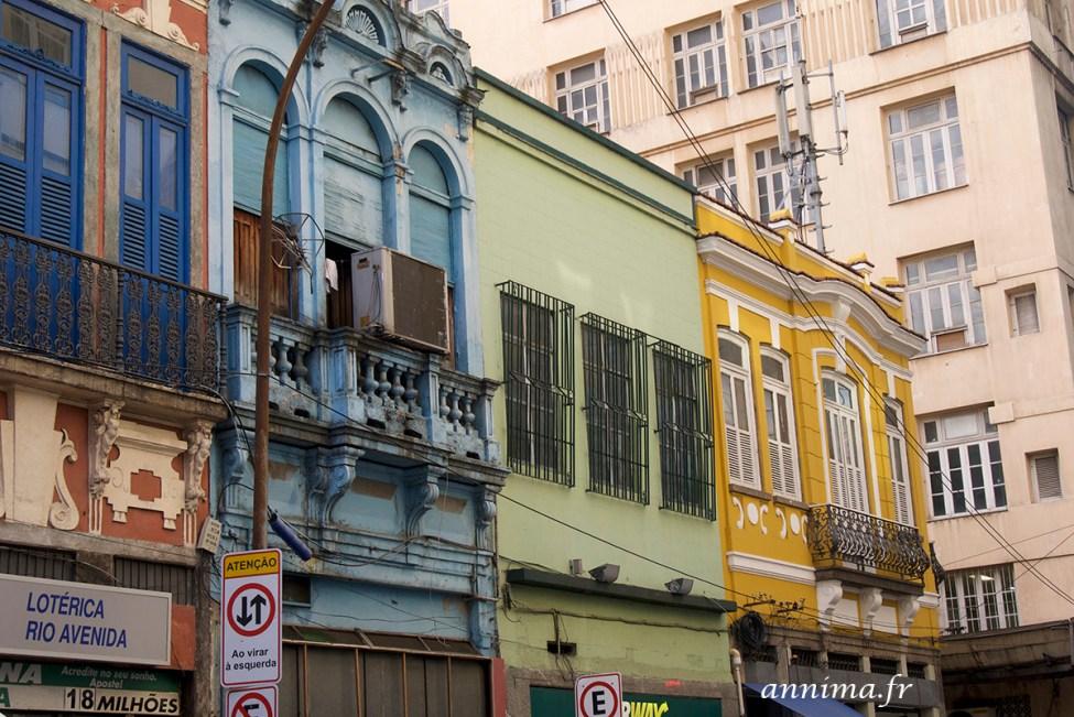 balade-rues-Rio-29