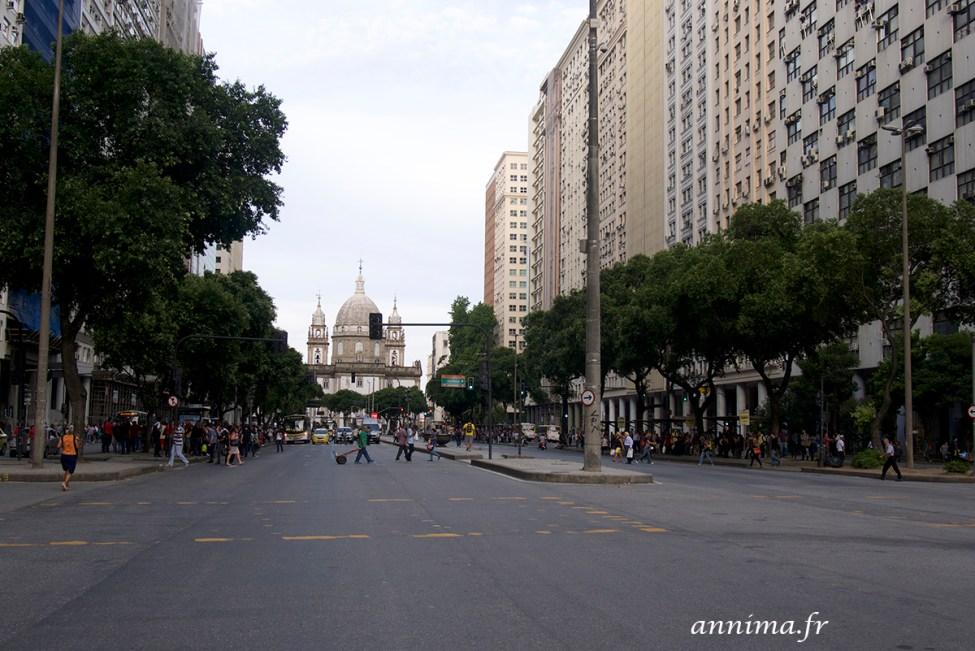 balade-rues-Rio-30