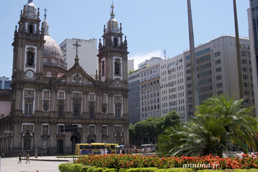 balade-rues-Rio-4