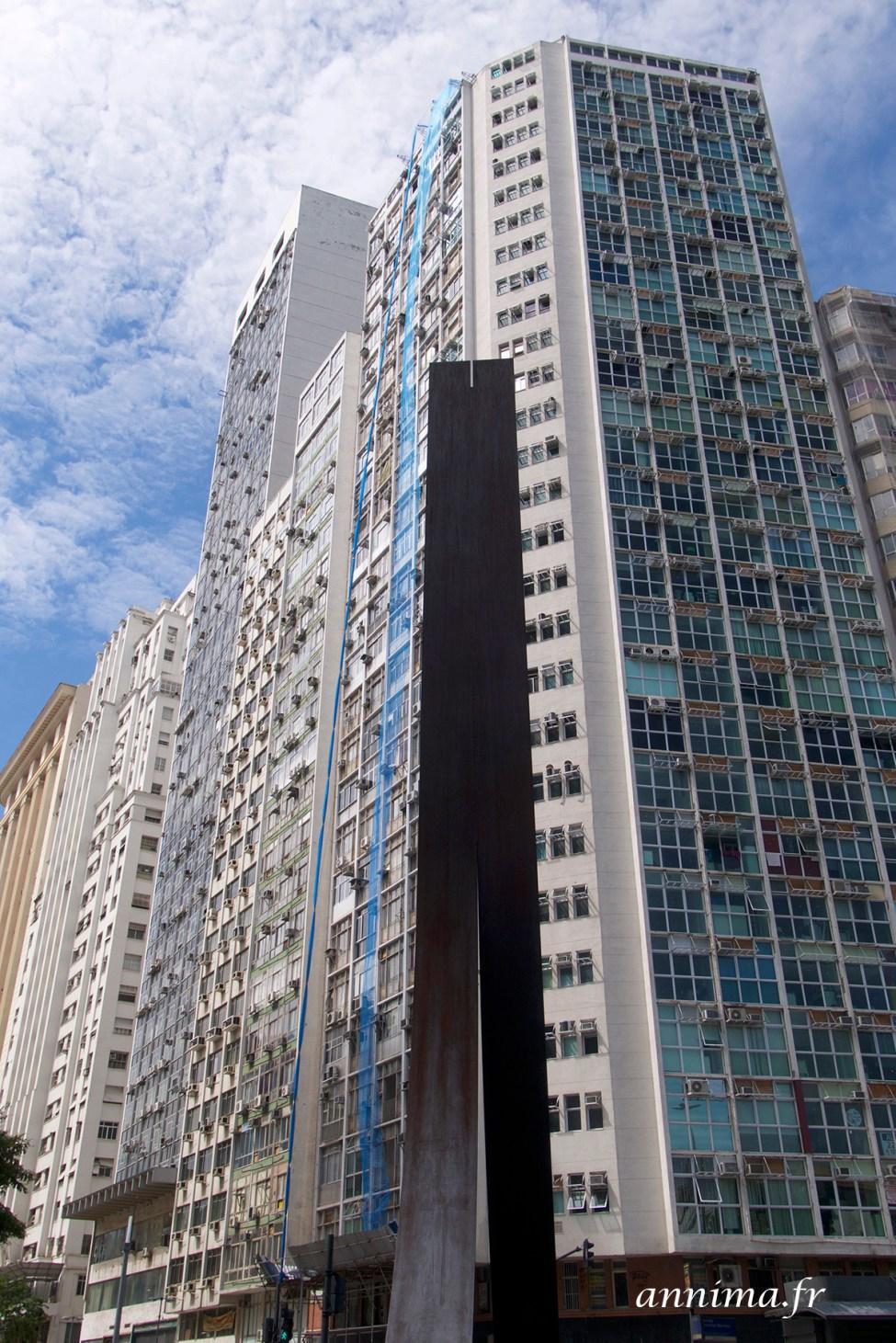 balade-rues-Rio-9