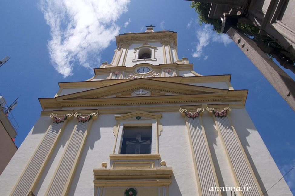 église-rio-2
