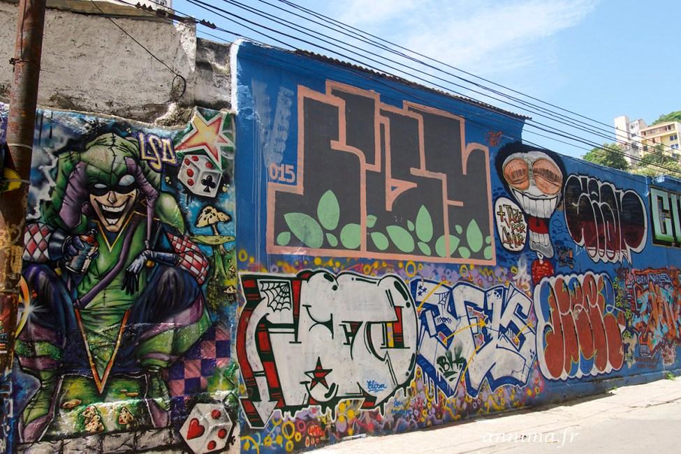 street art graph Rio 17
