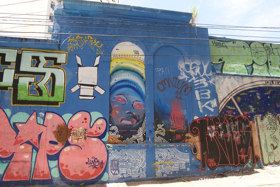 street art graph Rio 18