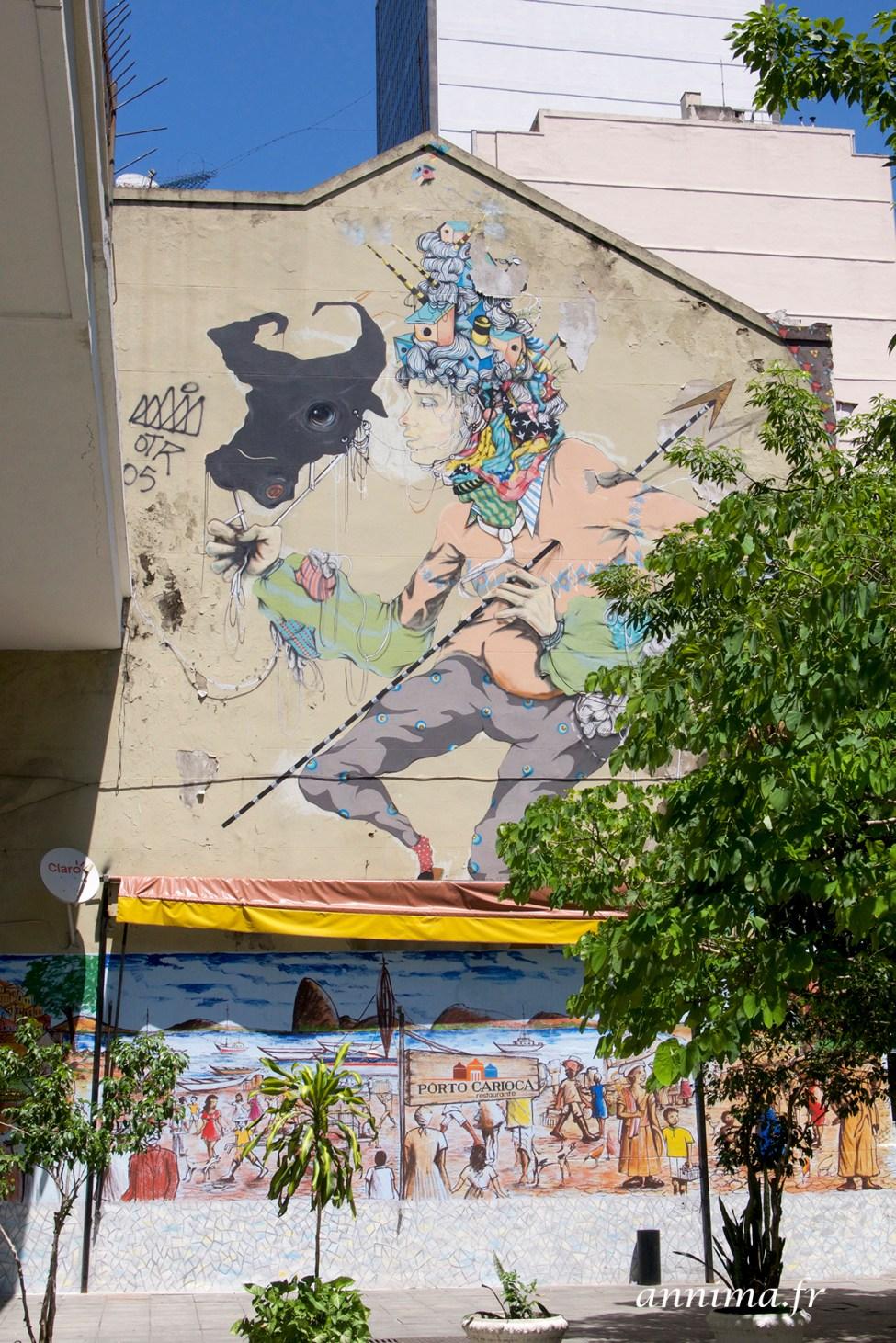 street art graph Rio 3