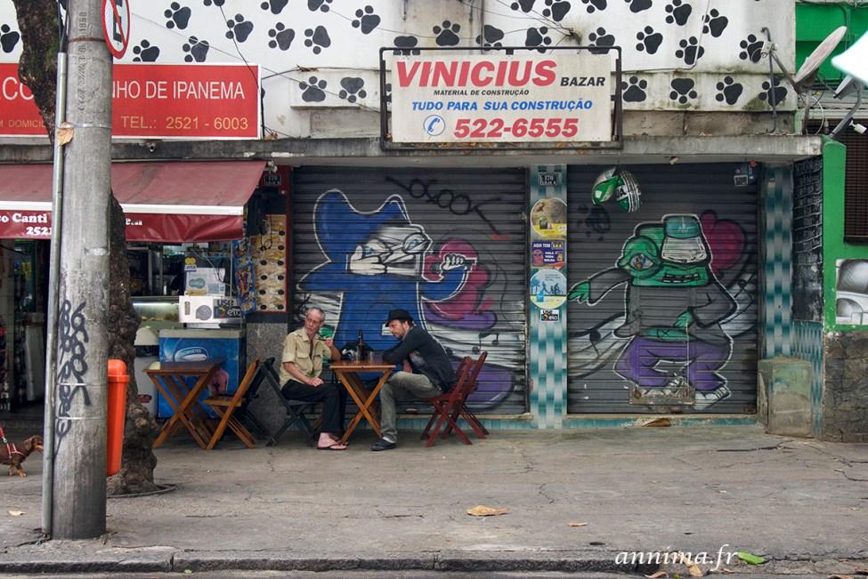 street art graph Rio 7