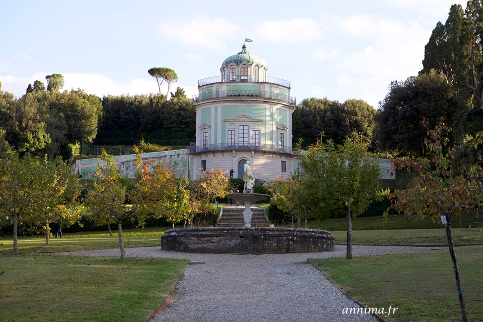 boboli-florence-39