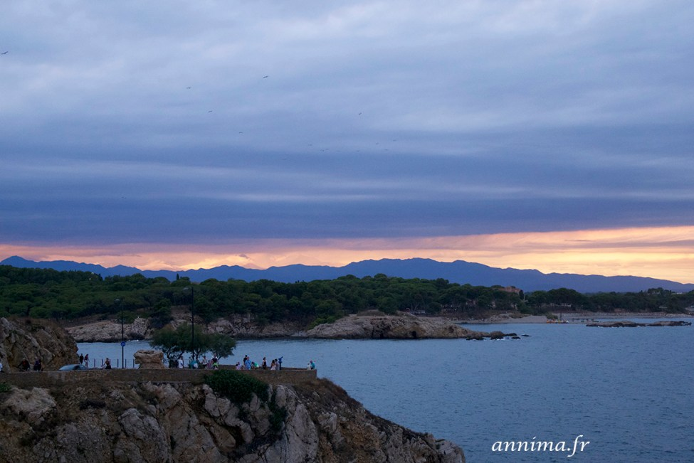 escala-costa-brava-27