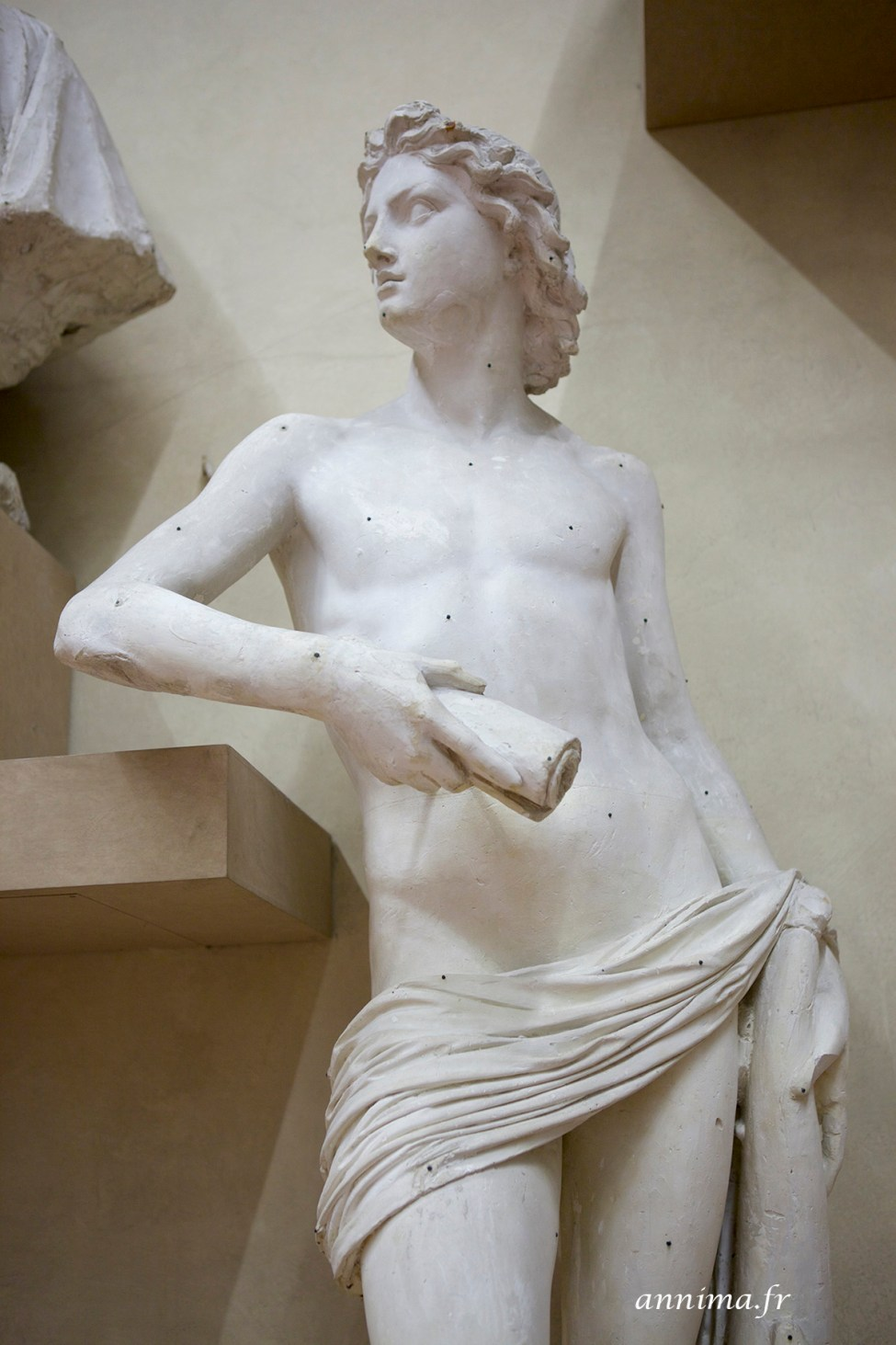 firenze-david-16