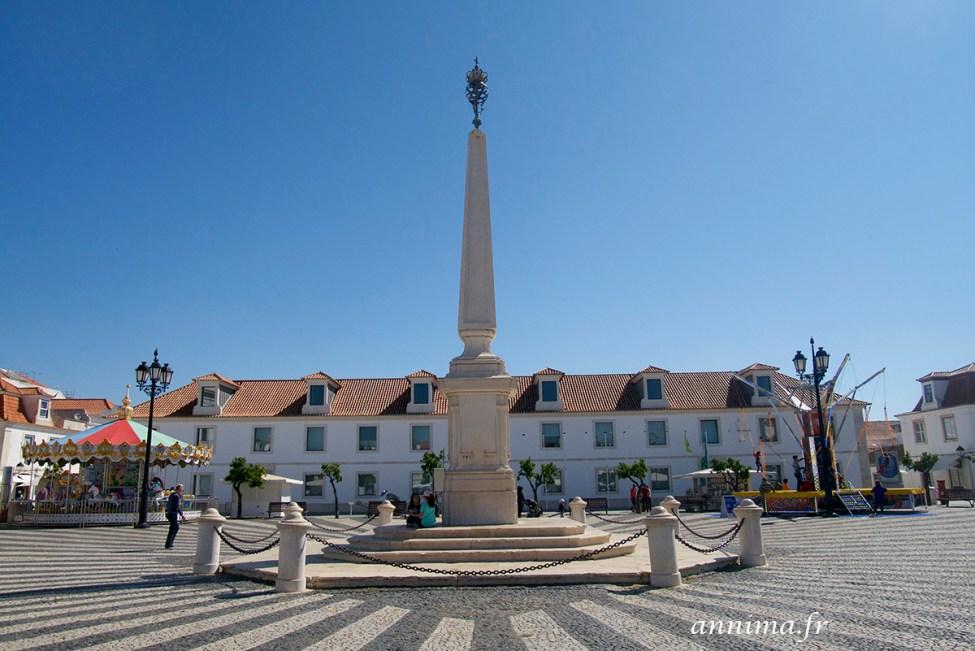 vila real de santo antonio, algarve, portugal