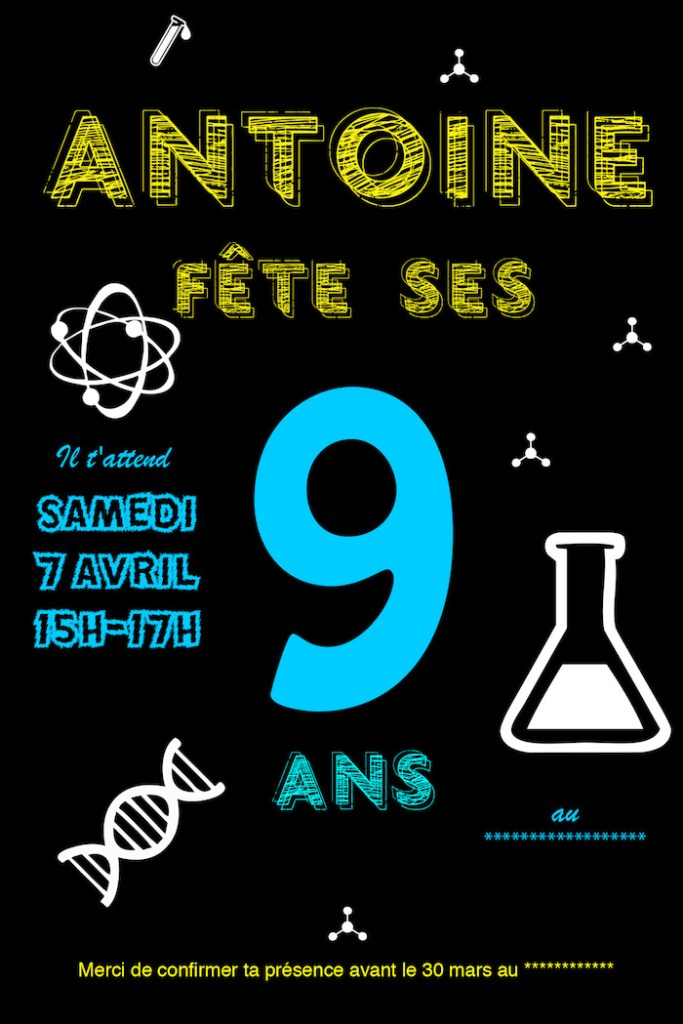 invitation-anniversaire-sciences