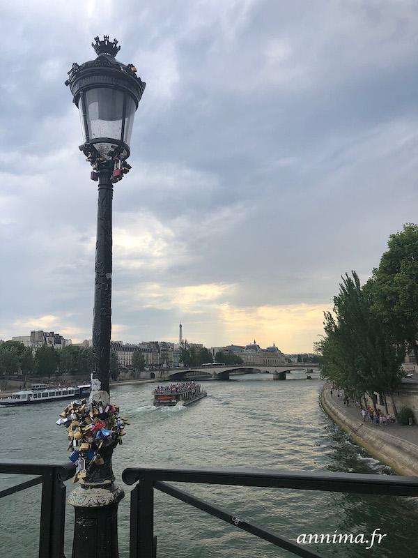 IPHONEOGRAPHY JUILLET 2018 – TOUR DE FRANCE