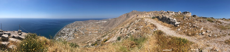 santorin-antique-thira-1