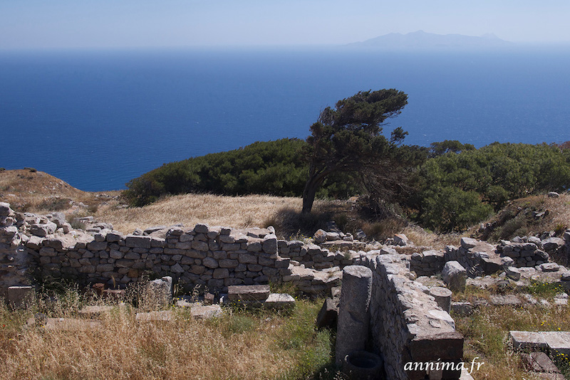santorin-antique-thira