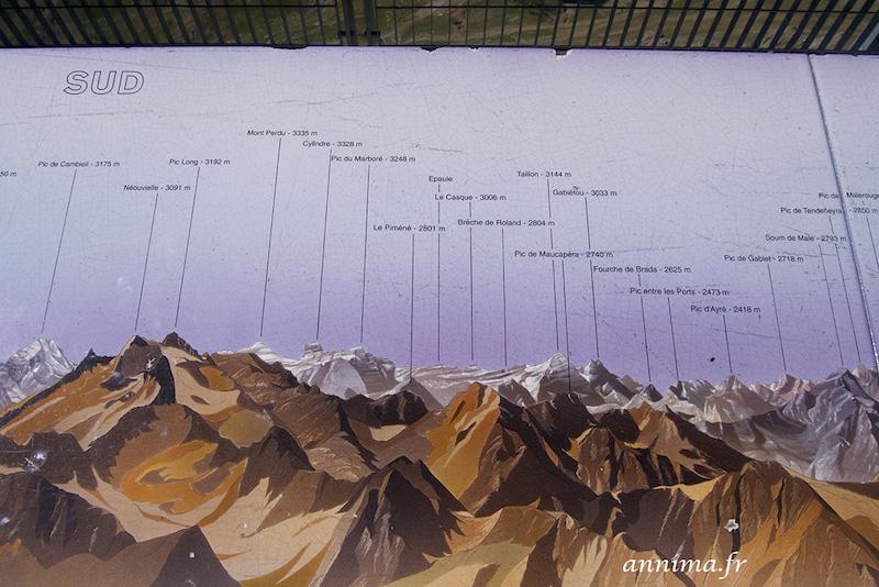 #EnFranceAussi : Au sommet du Pic du Midi de Bigorre