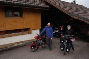 08.03.13 Wichtrach, Switzerland