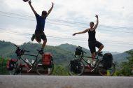 09.12.13 Na Mor, Laos