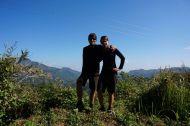 18.12.13 Phakengnoi (Route 13N), Laos