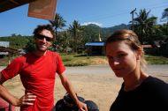 19.12.13 Phonebang, Laos