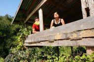 22.12.13 Ban Tha Heua, Laos