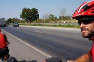 09.01.14 Nong Bunnak, Thailand