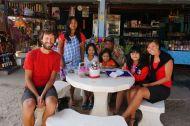 16.01.14 Nong Tak Ya, Thailand