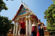 28.01.14 Phang Nga, Thailand
