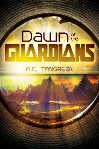 dawnoftheguardians_for-web