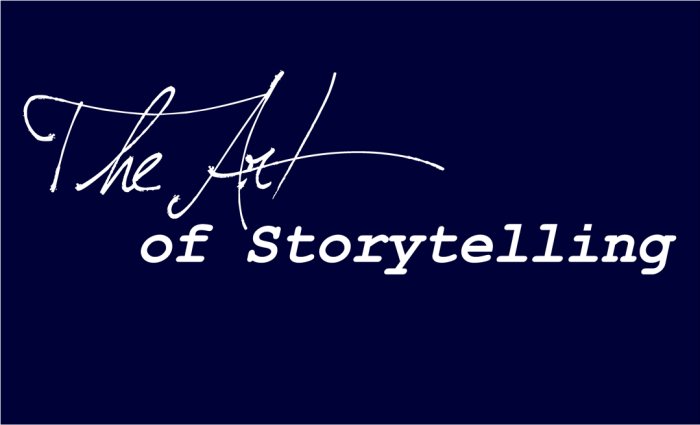 art-of-storytelling_v3