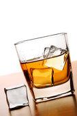 Fettercairn Whisky Distillery, 44 (0)1561 340 205 for Visitor Centre