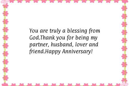 Happy work anniversary messages full hd pictures 4k ultra full happy work anniversary meme meme and quote inspirations send anniversary wishes with over free happy anniversary messages death anniversary poems furniture m4hsunfo