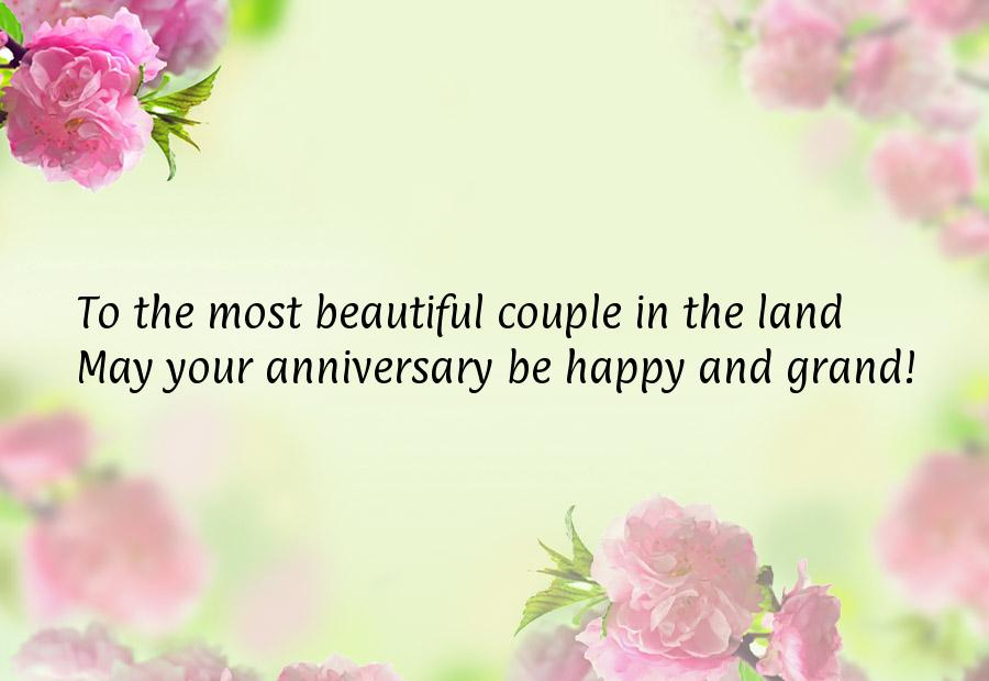 Best Anniversary Quotes