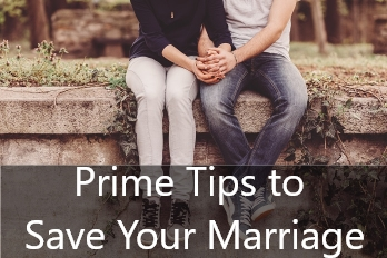 prime tips to save your marriage